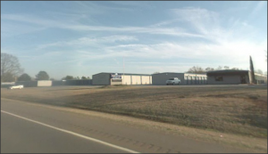 Photo of NorthLake Storage