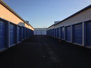 Photo of Skyview Storage