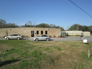 Photo of Old Pascagoula Mini Storage