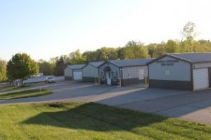 Photo of Eagle Storage - Dobson