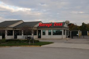 Photo of Storage Inns of America - Troy