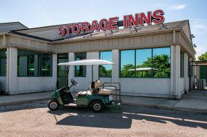 Photo of Storage Inns of America - Troy