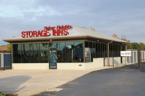 Photo of Storage Inns of America - Huber Heights
