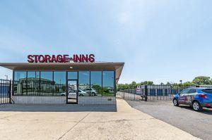 Photo of Storage Inns of America - Huber Heights