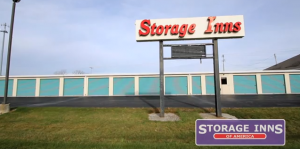 Photo of Storage Inns of America - Beavercreek Germany Ln - Colonel Glenn Hwy - & Top 20 Self-Storage Units in Kettering OH w/ Prices u0026 Reviews
