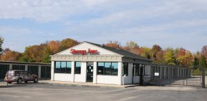 Photo of Storage Inns of America - Miamisburg - Austin Landing - Dayton Mall