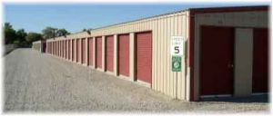 Photo of Spring Valley Rentals / West Side Storage