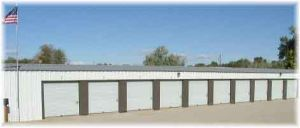 Photo of Spring Valley Rentals / Reno Hwy Storage