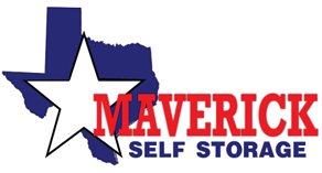 Photo of Maverick Self Storage - Military Highway