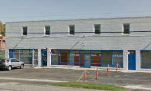 Photo of Affordable Self Storage - Hampton - 1635 West Pembroke Avenue
