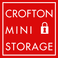 Photo of Crofton Mini Storage