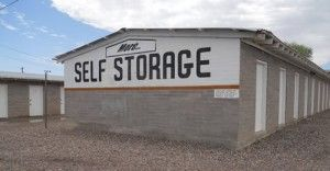 Photo of More Self Storage
