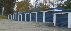 Photo of Shaler Self Storage