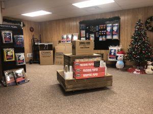 Photo of Natrona Heights Self Storage