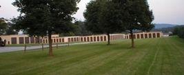 Photo of Valley Storage - Dillsburg