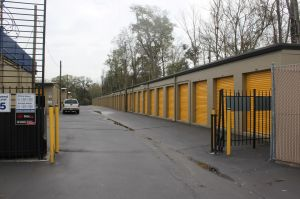 Photo of Storage King USA - Tallahassee - 1501 Capital Circle NW