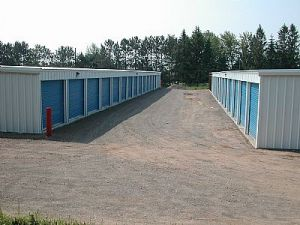 Additional facilities near Duluth MN. Photo of McDonald Rental Storage - Hwy 33 & Top 20 Self-Storage Units in Duluth MN w/ Prices u0026 Reviews