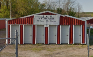 Photo of J & D Storage - East Main Street