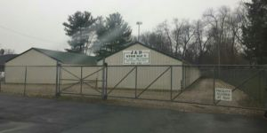 Photo of J & D Storage - Country Club Drive