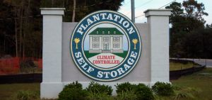 Photo of Devon Self Storage - Summerville