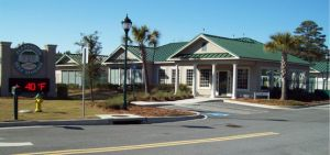 Photo of Devon Self Storage - Savannah