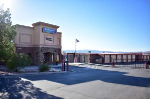 Photo of STOR-N-LOCK Self Storage - Hurricane - Washington - St George