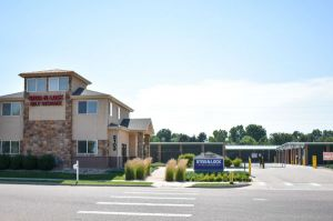 Photo of STOR-N-LOCK Self Storage - Fort Collins
