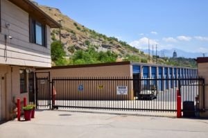 Photo of STOR-N-LOCK Self Storage - Salt Lake City - Downtown - Capitol Hill