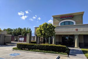 Photo of STOR-N-LOCK Self Storage - Rancho Cucamonga