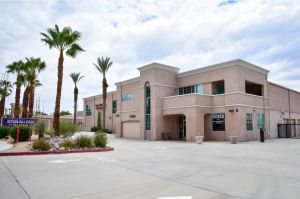 Photo of STOR-N-LOCK Self Storage - Palm Desert - Palm Springs Area