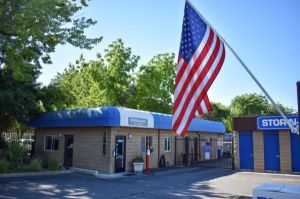 Photo of STOR-N-LOCK Self Storage - Boise - Fairview at Curtis