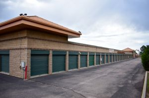 Photo of STOR-N-LOCK Self Storage - Highlands Ranch