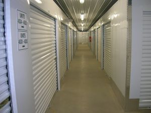 Photo of Self Storage of New Market