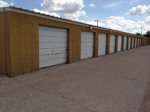 Photo of Freedom Mini Warehouses