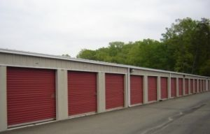 Top 20 Self Storage Units In Fredericksburg Va W Prices