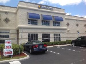 Photo of Life Storage - Lake Worth - South Military Trail