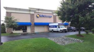 Photo of Life Storage - Toms River - 1347 Route 37 West