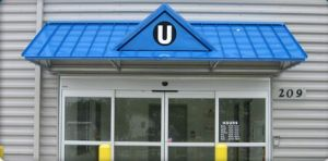 Photo of University Self Storage - Lafayette - 209 Lucille Avenue