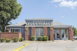 Photo of Security Self Storage - Skillman