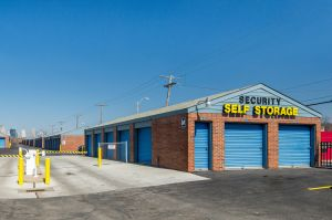 Photo of Security Self Storage - Southwest Blvd.