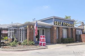 Life Storage Richardson Centennial Boulevard Compare