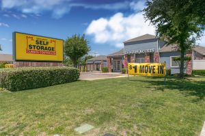 Photo of Security Self Storage - Sycamore