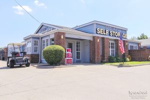 Photo of Security Self Storage - Walnut Hill Lane