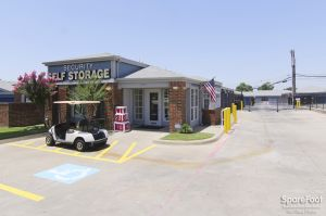 Photo of Security Self Storage - Northwest Hwy