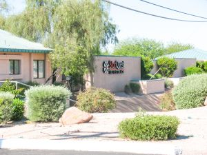 Photo of StorQuest - Apache Junction/Apache