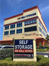 Photo of Value Store It - North Miami Beach