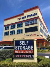 Photo of Value Store It - North Miami Beach
