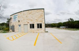 Photo of Afford to Store Austin