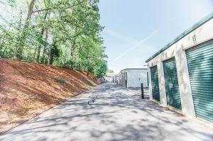 Photo of Speedway Self Storage & Top 20 Kannapolis NC Cheap Self-Storage Units w/ Prices u0026 Reviews