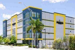Photo of Storage King USA - 011 - Miami, FL - SW 137th Ave